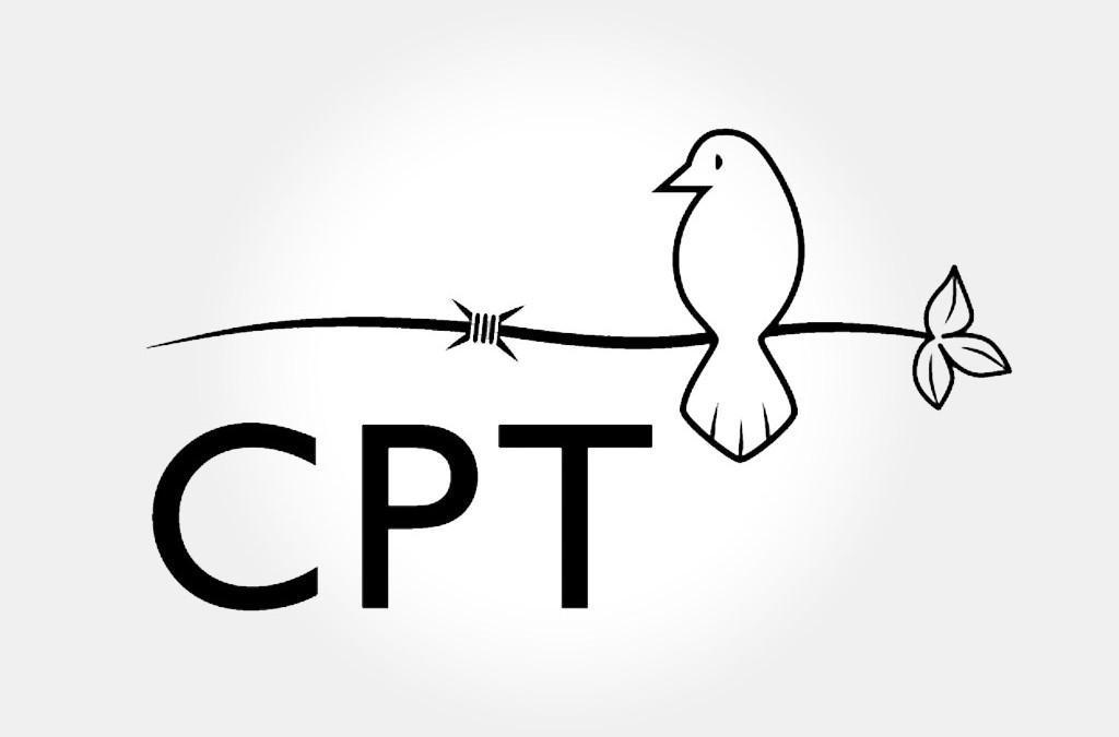 CPT Names Executive Director